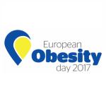 20 Maggio: European Obesity Day 2017