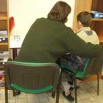 L'Autismo: trattamenti nei disturbi generalizzati dello sviluppo