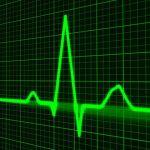Aspetti innovativi e peculiarità delle Linee Guida 2007 per il trattamento dell'ipertensione artesiosa