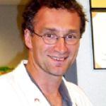 Nanotecnologia Biomedica