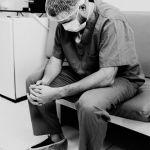 PsicheLaw.com: nasce un nuovo network per il supporto psicologico nell'emergenza COVID
