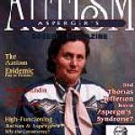 Convivere con l'autismo: testimonianze di via di Temple Grandin