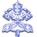 Etica e ricerca scientifica: il Manifesto della Pontificia Accademia della Vita