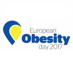 20 Maggio: European Obesity Day 2017