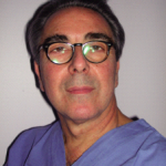 Profilo organizzativo e clinico di una struttura complessa di chirurgia generale